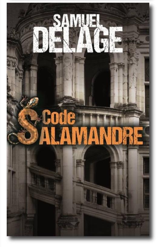 Code Salamandre width=