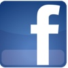 FB logo