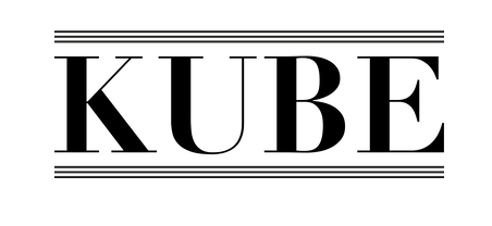 Logo-La-Kube