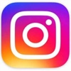 insta logo