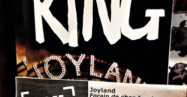 Joyland-Stephen-King
