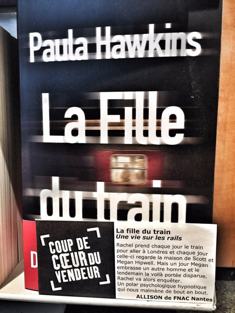 La-fille-du-train-Paula-Hawkins