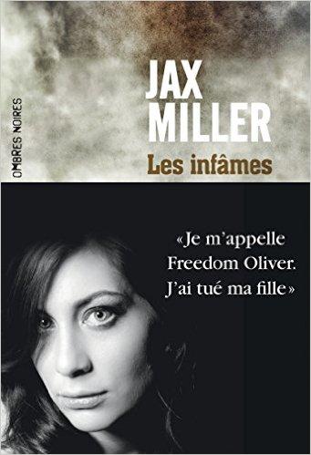 jax-miller-les-infc3a2mes (1)