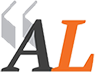 logo-actualitte