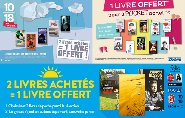 operation_livres_de_poche