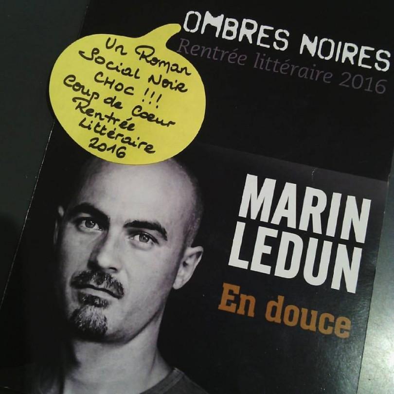 MARIN LEDUN