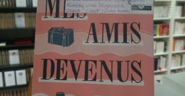 MOURLEVAT-AMIS-DEVENUS-Lib