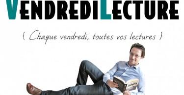 Vendredi-Lecture-Samuel-Delage