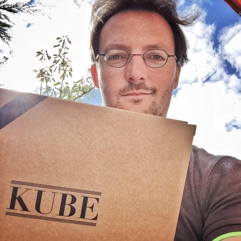 Kube-Samuel-Delage