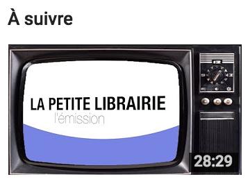 LPL-TV