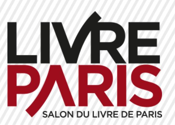 Livre-Paris-2017