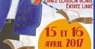 affiche-quiberon-ancre-et-le-livres-2017