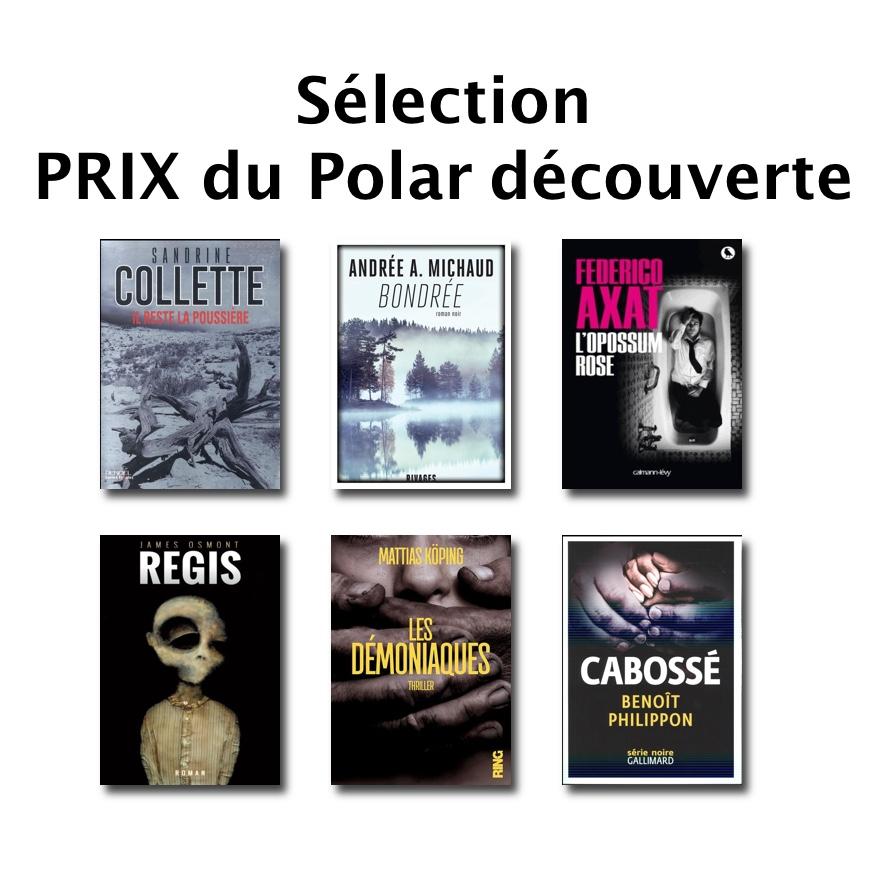 Prix-du-Polar-decouverte