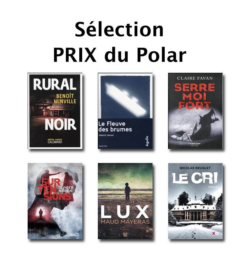 Prix-du-Polar
