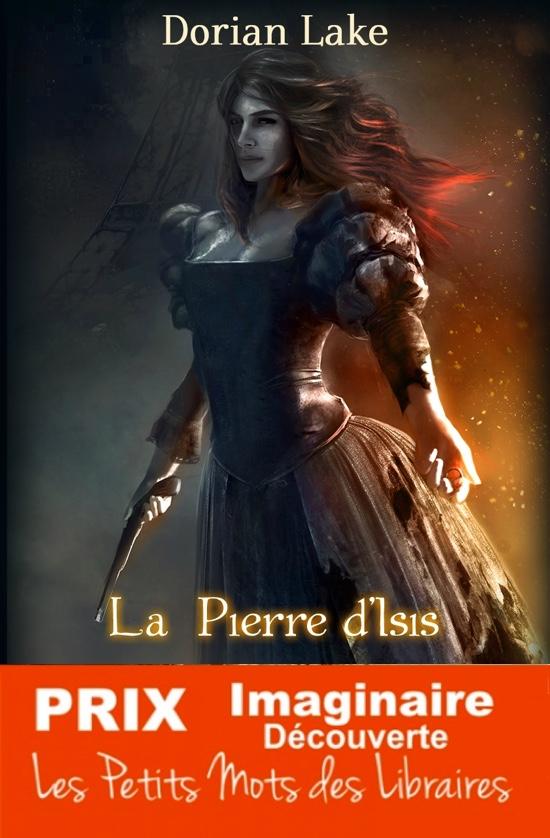 La-pierre-d-Isis-Isulka-la-mageresse-Dorian-LAKE-Prix-Imaginaire-decouverte