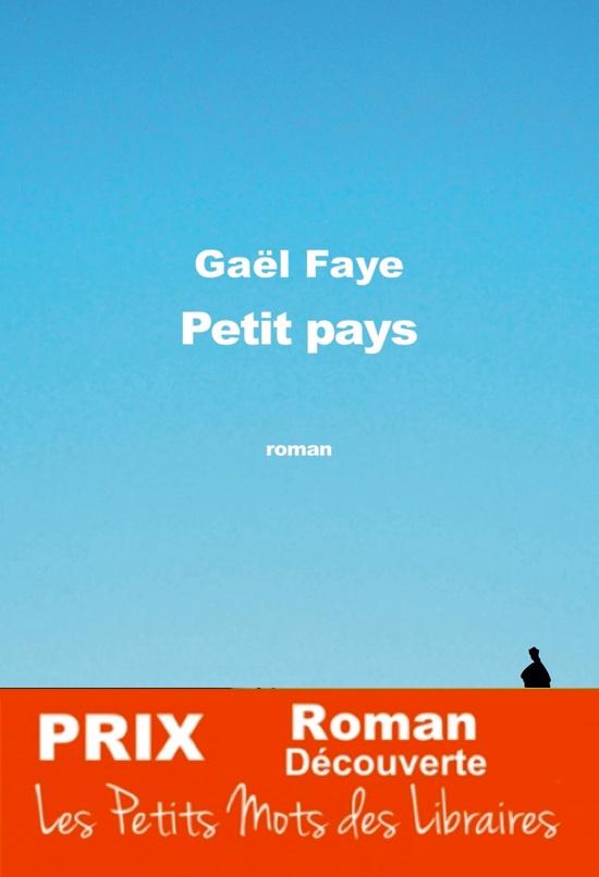 Petit-pays-de-Gael-Faye-Grasset-Prix-Roman-decouverte