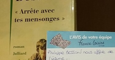 Arrete-avec-tes-mensonges-France-Loisirs-Nantes