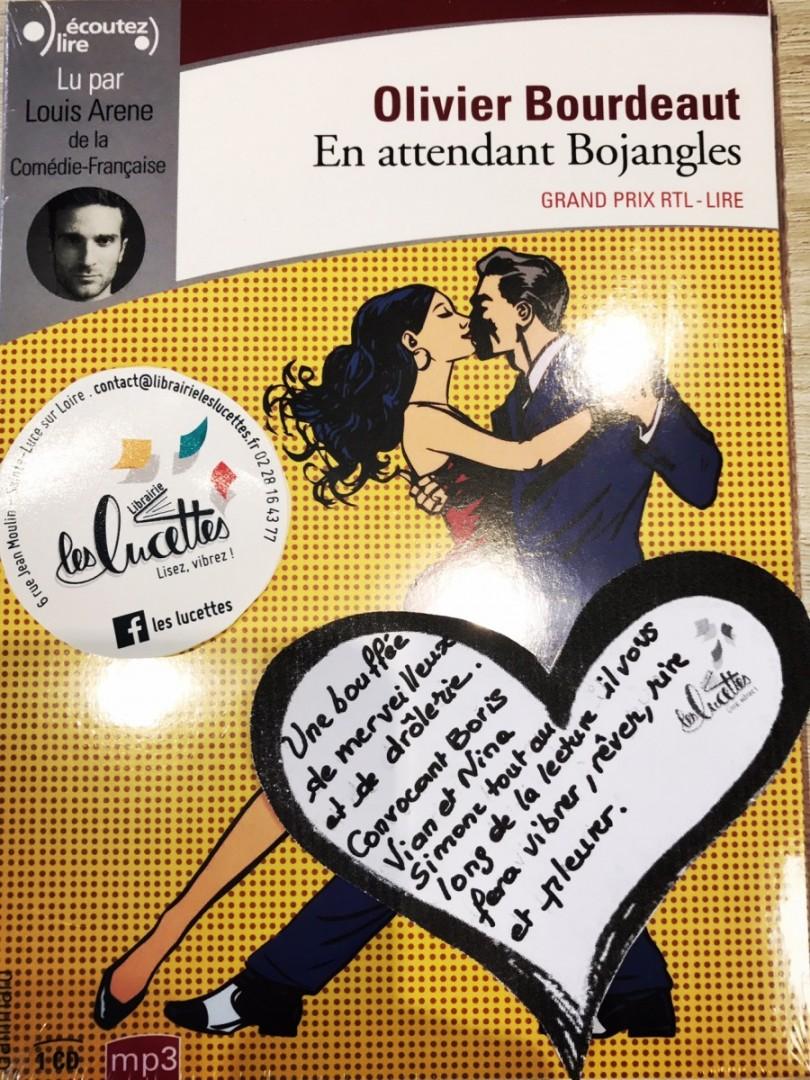 Bojangles-Olivier-Bourdeaut-LesLucettes
