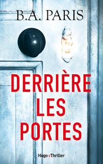 COUV-DERRIERE-LES-PORTES-507x800