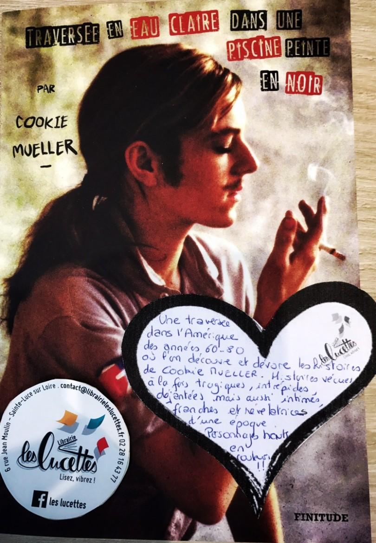 Cookie-Mueller-Les-Lucettes-Loire-Atlantique