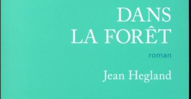 Dans-La-Foret