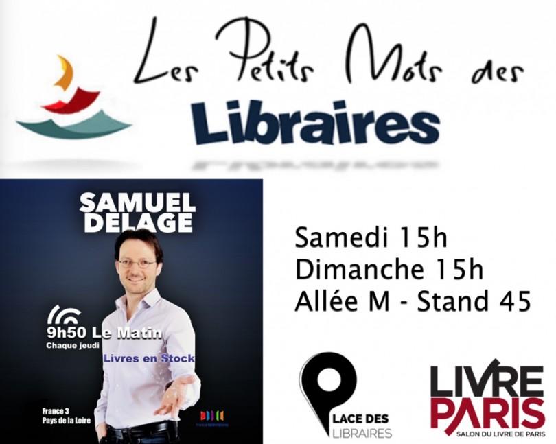 Evenement-Livre-Paris-Les-Petits-Mots-des-Libraires-2017