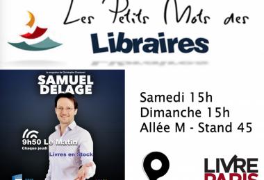 Evenement-Livre-Paris-Les-Petits-Mots-des-Libraires