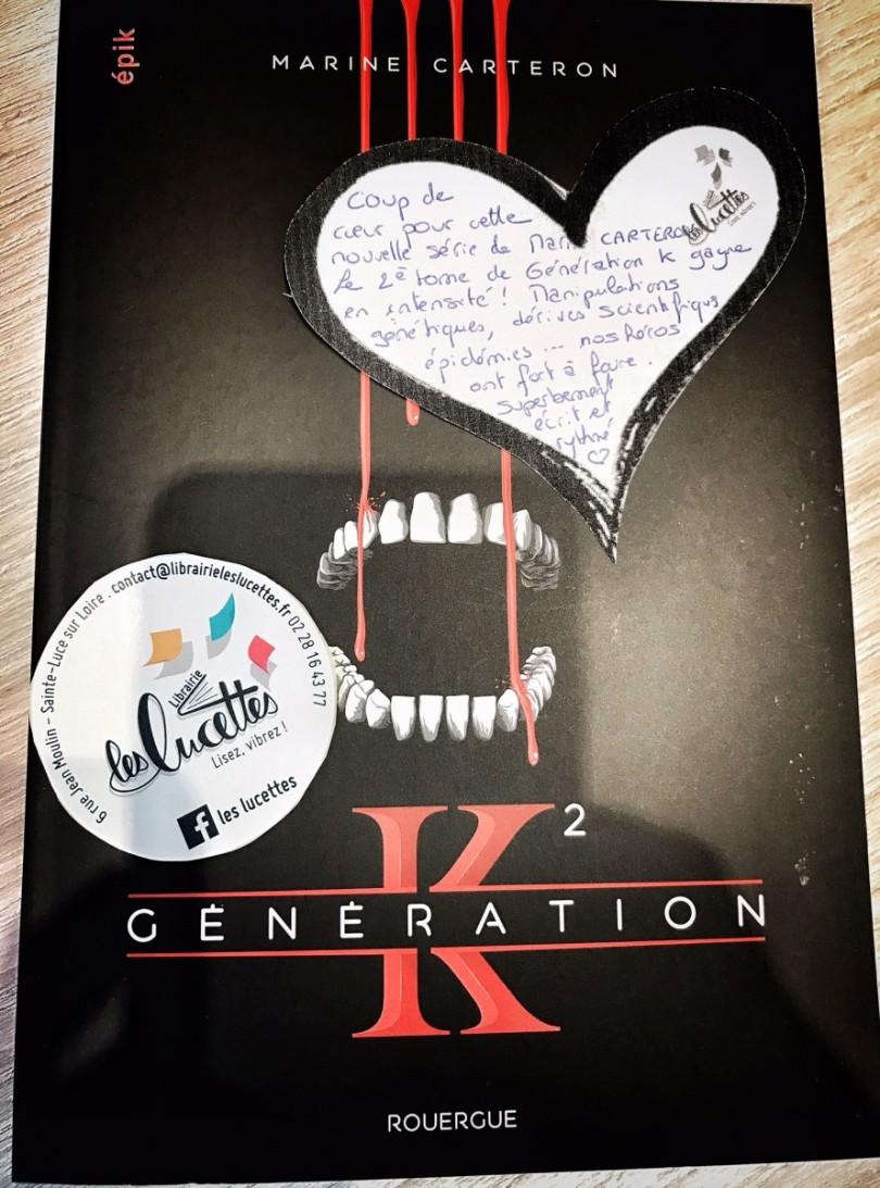 Generation-K-Rouergue-Les-Lucettes