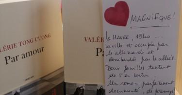 Par-amour-Valerie-Tong-Cuong-LRQL