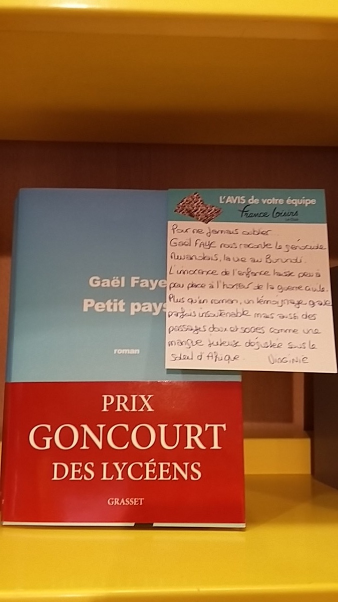 Petit-Pays-France-Loisirs-Nantes