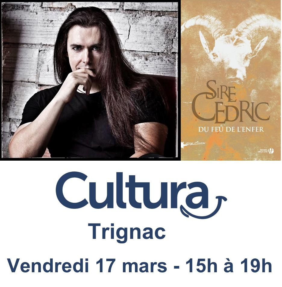 Sire-Cedric-Cultura-Trignac