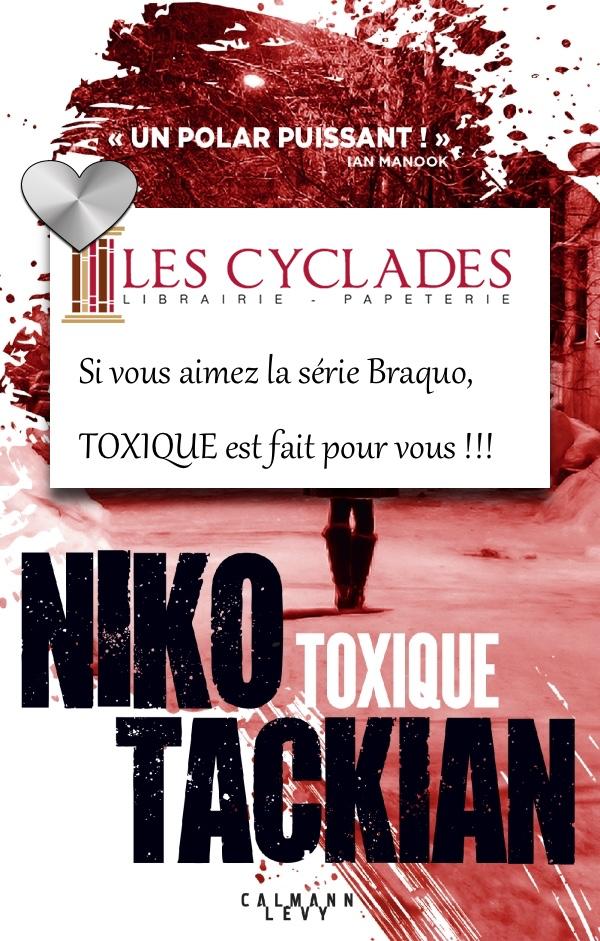 Toxique-NC-Les-Cyclades