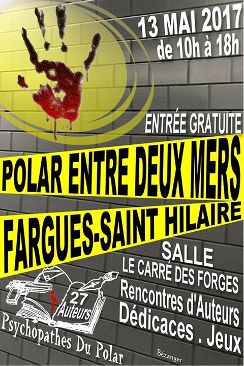 affiche-Saint-Fargues