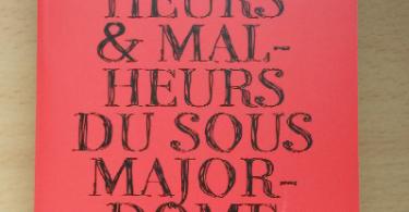 heurs_malheurs