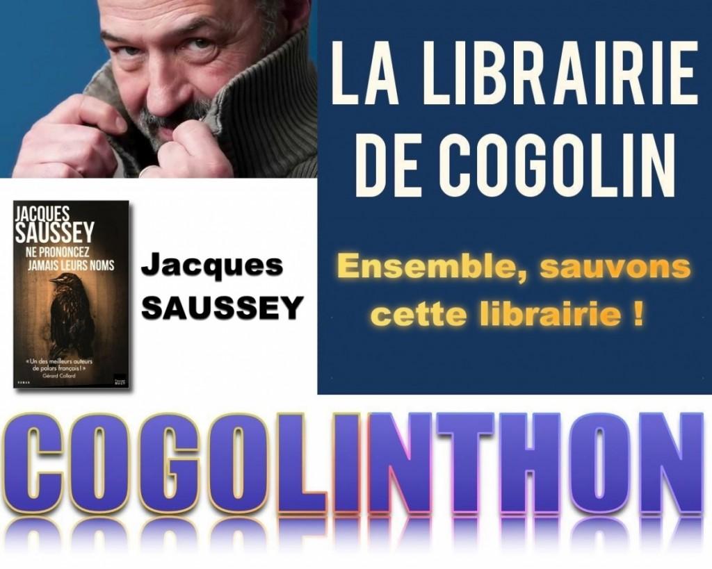 3 - cogolinthon-Jacques-Saussey