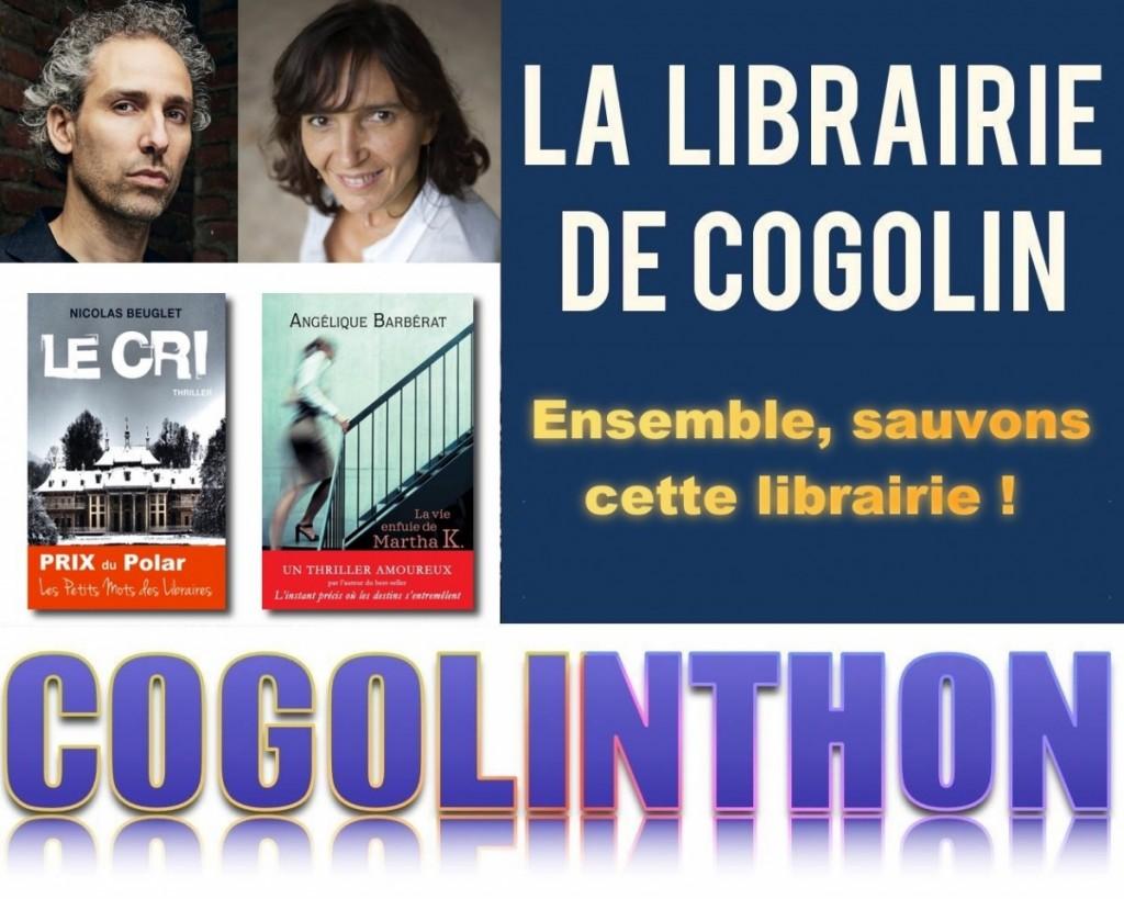 4 - cogolinthon-Nicolas et Angelique