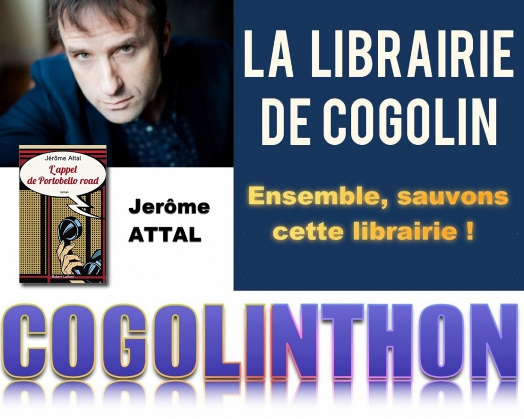 6 - cogolinthon-Attal