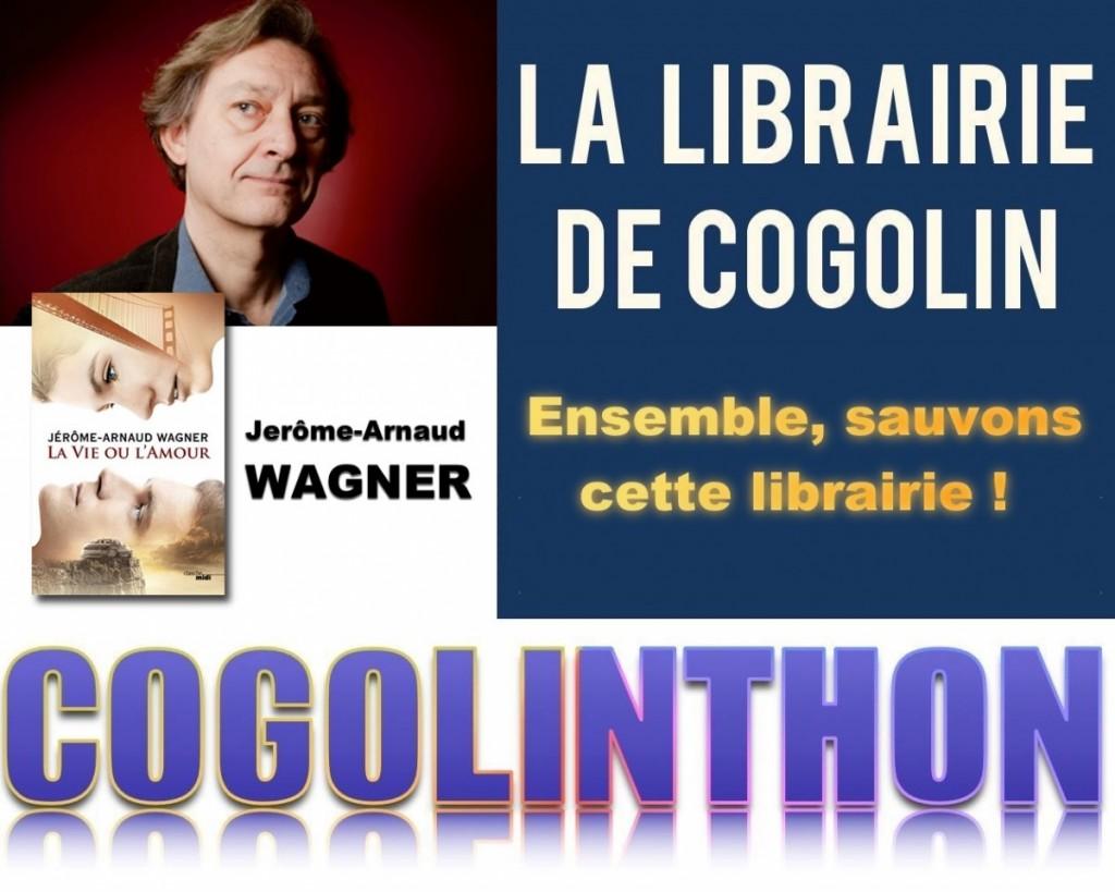 7 - cogolinthon-WAGNER