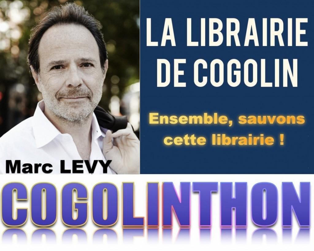 8 - cogolinthon-ML5