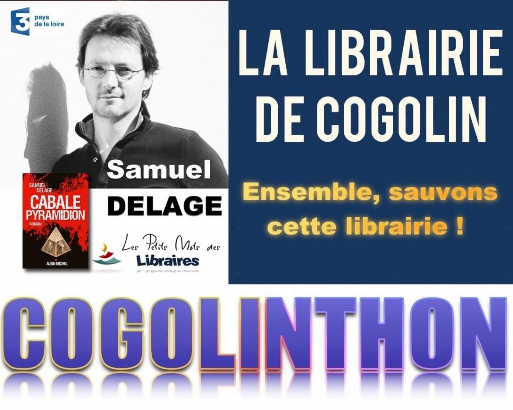 9 - cogolinthon-Samuel-Delage