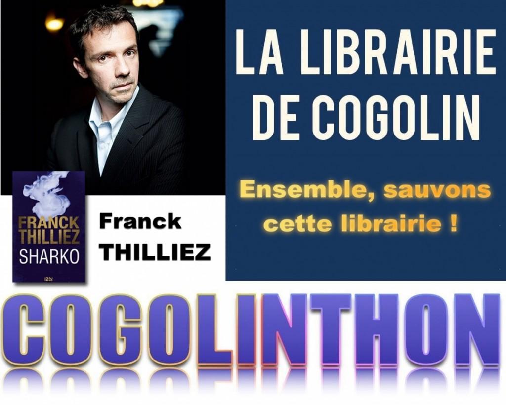 Cogolinthon-Franck-Thilliez