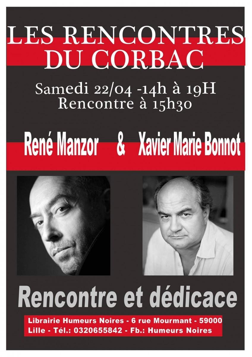 Humeurs-Noires-Manzor-Marie-Bonnot