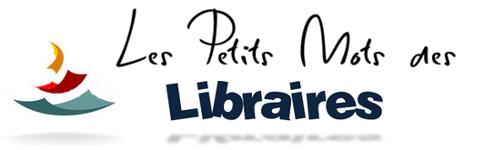 Logo-LesPetitsMotsDesLibraires