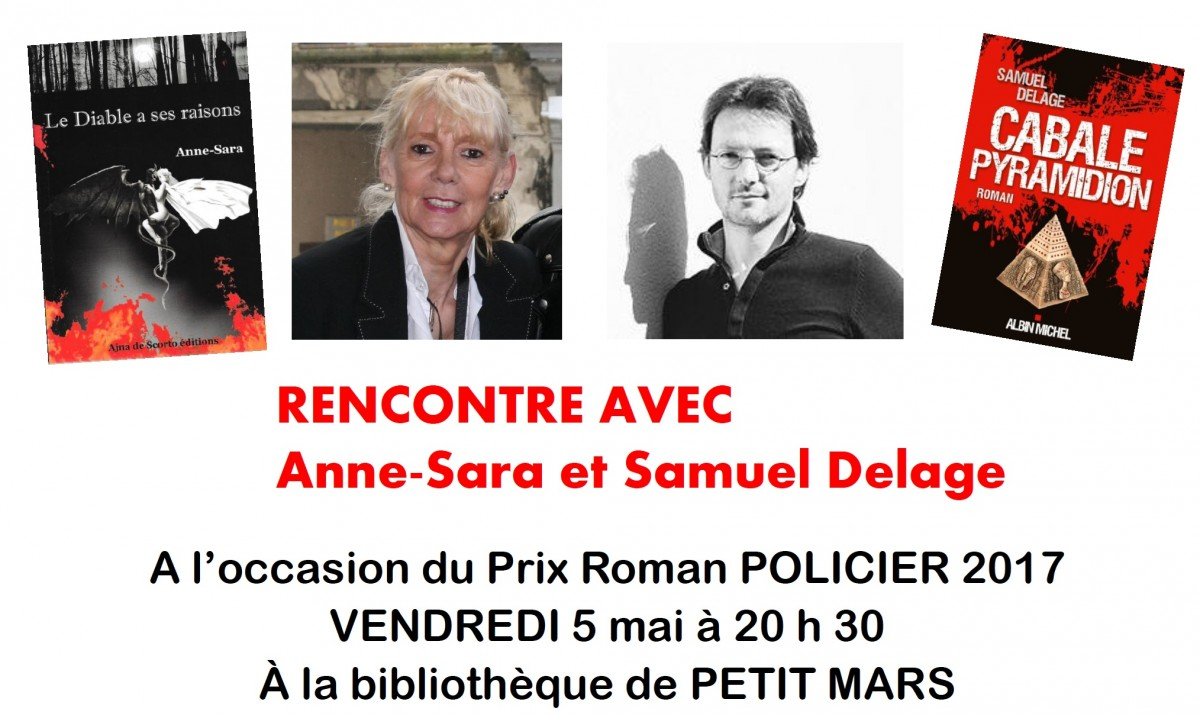 Prix-Policier-2017-Samuel-Delage-Anne-Sara