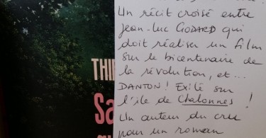 Sauve-qui-peut--Thierry-Froger