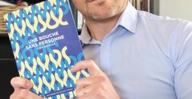 Une-Bouche-Sans-Personne-Gilles-Marchand-Samuel-Delage