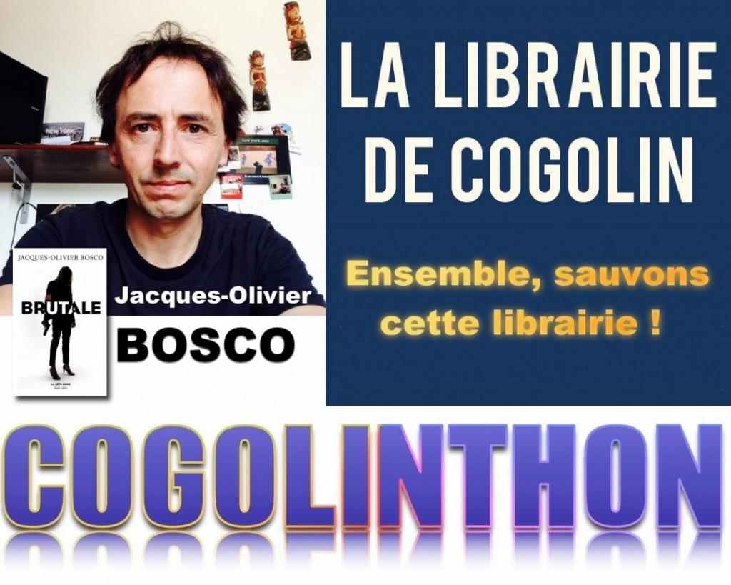 cogolinthon-Bosco