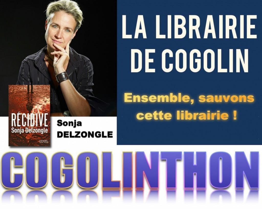 cogolinthon-Delzongle
