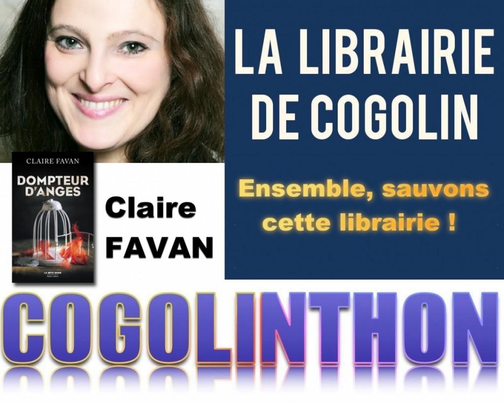 cogolinthon-Favan