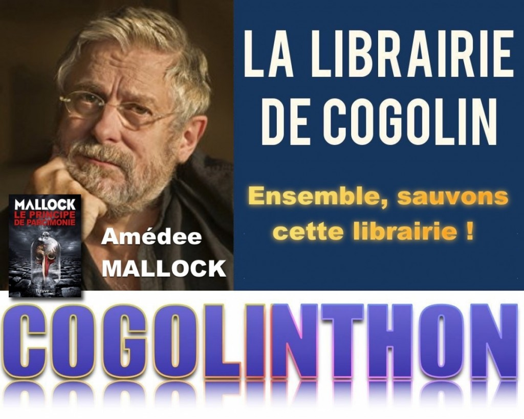 cogolinthon-Mallock